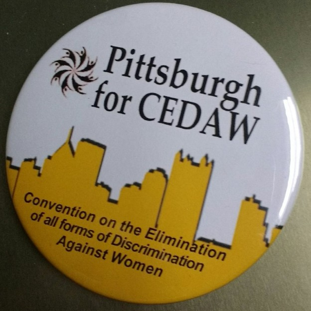 Image result for pittsburgh cedaw logo