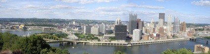 Pittsburgh for CEDAW